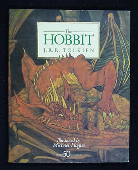 hobbit by j.r.r. tolkien essay Bilbo baggins was a hobbit, who lived in an average neighborhood which went by the name 'the hill' the paper tells us about bilbo itself and his decisions.