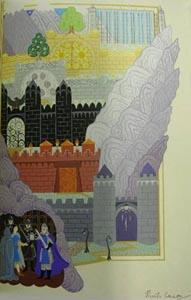 the gates of gondolin - photo #17